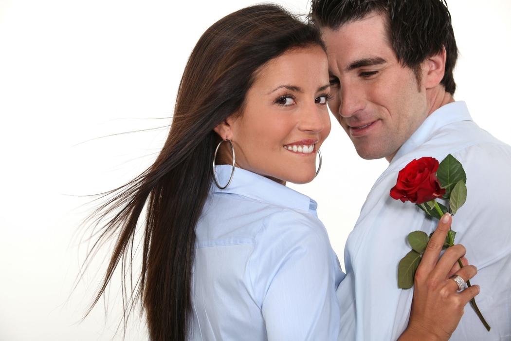 Dating Girl Bissau